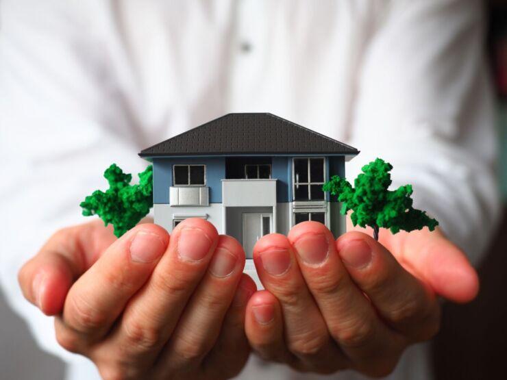 宅地建物取引業免許申請