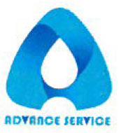 【株式会社アドバンスサービス】高圧洗浄・水の詰まり、漏れ修理・水廻り修理・蛇口、ウォシュレット交換